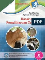 agribisnis dasar2 pemeliharaan ternak.pdf