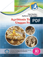 Agribisnis_Ternak_Unggas_Petelur_3.pdf