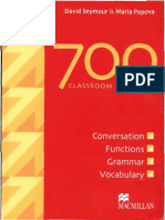 700 Classroom activities OCR.pdf