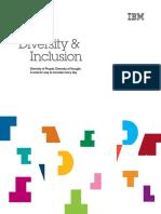 ibm_diversity_brochure.pdf