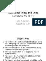 Knots2-JohnSandersMay2014.pdf