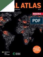 Coal Atlas Nigeria2015