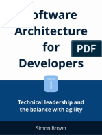software-architecture-for-developers.pdf