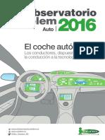 COCHES AUTONOMOS.pdf