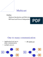 multicast.ppt