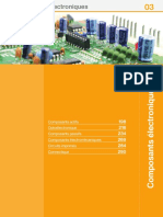 264070298-03-composants-electroniques-pdf.pdf