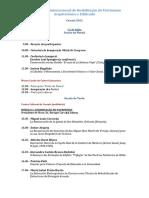 Programa Congresso Cicop-1