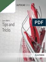 ACAD2014_TipsnTricks_final.pdf