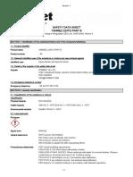 Tamrez 220-220tg Part b Msds r20151222