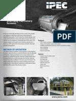 Ifs Brochure North-America