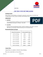 Bit Breakers.pdf