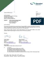 72427 in-Situ Chemical Oxidation Report 04-20-17