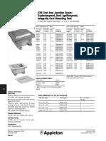K-40-41-46.pdf
