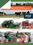 Montgomery County 2017 Local Farm Guide