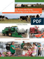 Montgomery County 2017 Local Farm Guide