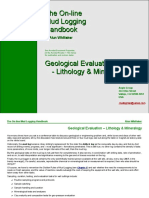 Whittaker, A. Geologica Evaluation-Lithology & Mineralogy.pdf