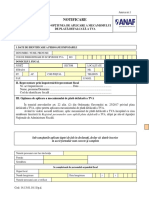 358183446-Formular-086-SPLIT-TVA