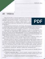 20_kapitola
