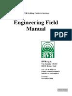 Engineering Field Manual.pdf