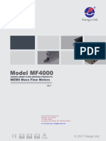 mf4000