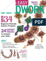 Quick_Easy_Beadwork_2017.pdf