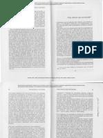 Bourdieu [2002] Una ciencia que incomoda [en Sociología y Cultura].pdf