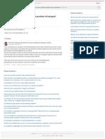 File(18).pdf