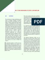 REHABILATION AND REPAIR (2).pdf