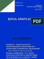 6. Şocul anafilactic.ppt