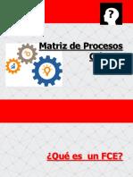 Don Failla La Presentacion De 45 Segundos Pdf