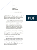 in-search-of-self-determination.pdf