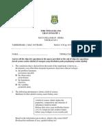 Jawapan Kimia 1-11