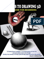 Secrets.to.Drawing.3D-P2P.epub