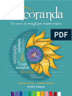 Ancoranda eBook