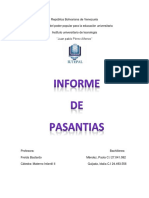 InformeMaterno2
