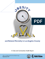 Obesity 2011Fs