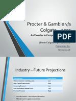 256945876-Procter-Gamble.pdf