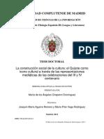 La_construccion_social_de_la_cultura_el.pdf