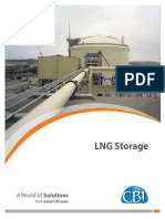 Cbi LNG Storage US Rev8 Lores