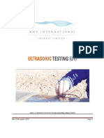 UT course material NDT INTERNATIONAL.pdf