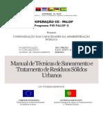 Manual_TecnicasSaneamentoTratResiduosSolidosUrbanos.pdf