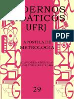 Apostila_de_Metrologia_2009.pdf