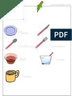vocabulario44.pdf