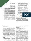 Kuenzle & Streiff, Inc., Vs. the Collector of Internal Revenue