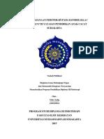 1 Naskah Publikasi PDF