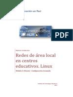 ubuntu5-ConfiguracionAvanzada
