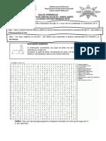 GUIA DE APRENDIZAJE SOCIALES 5°.pdf
