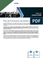 Presentacion_plan-de-prevencion-de-delitos-ppd.pdf