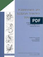 Perbanyakan tanaman buah-buahan.pdf