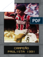 paulista-1991.pdf
